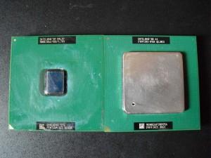 2 különböző Coppermine