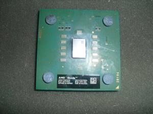 Így néz ki a AMD Geode NX 1750
