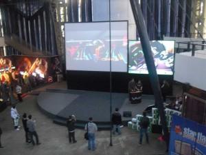 DJ Hero 2 játékossal