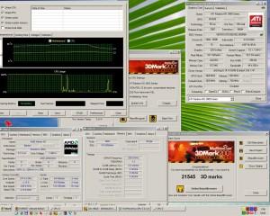 2714MHz és az 512MB memória