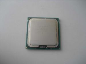 Xeon X5470 LGA771-es proci
