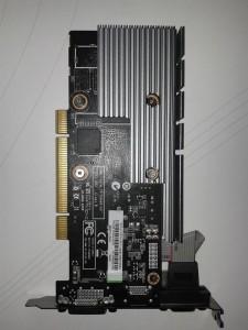 GT610 PCI