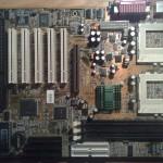 N95_8GB894