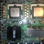 N95_8GB930