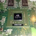 N95_8GB980