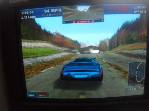 A Legendás NFS3 szintén folyik 640X480-ban