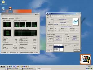 A 4 CPU hadra fogva