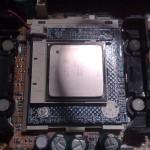 N95_8GB1103