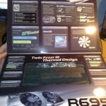 N95_8GB1119