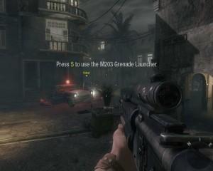 COD Black Ops