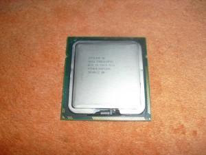 Core i7 965 EE ES