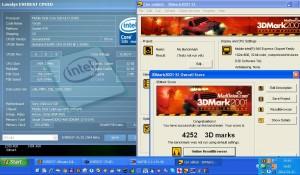 1404/468-on a 3Dmark