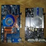 N95_8GB1208