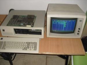 A PC-k innen kezdődnek