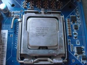 E6300-as Pentium Dual-Core