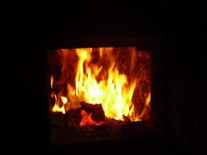 Ez már a pokol tüze
