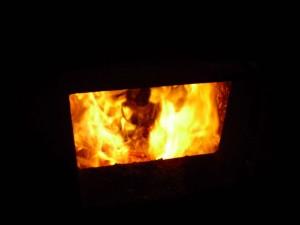 láng cső gázon, de már nemsokáig