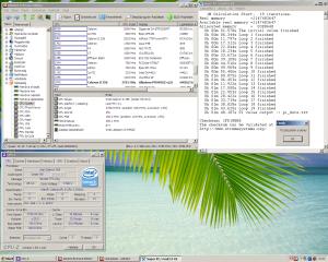 3,75 GHz