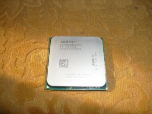 FX-6100