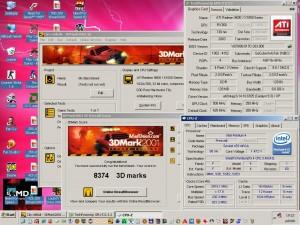 3Dmark2001 500/250-en