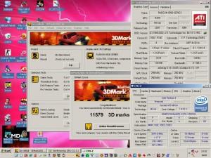 Radeon 8500 3Dmark2001 300/570-en