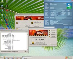 1330MHz.JPG 3Dmark2001