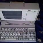 IBM P70