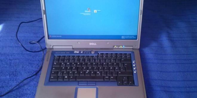 Egy veterán gémer laptop bemutatója
