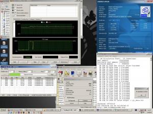 1000MHz-es CPU-val