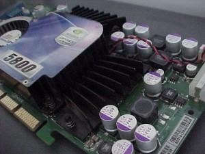MVC-003F