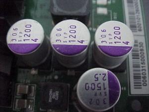 MVC-005F