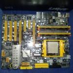 CAM01450a
