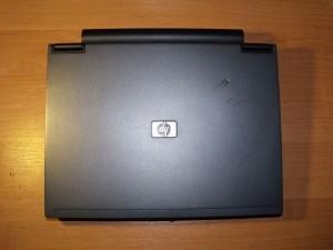 HP NC2400