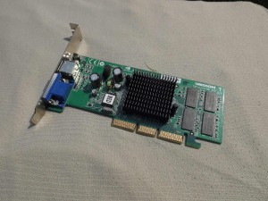 Medion MX420