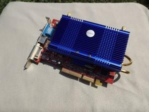 DSCF3189