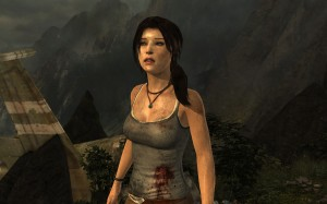 TombRaider 2014-09-16 14-12-28-07