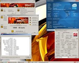 1,6GHz 1,2V 3Dmark2001