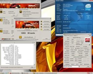 1,99GHz 1,2V 3Dmark2001