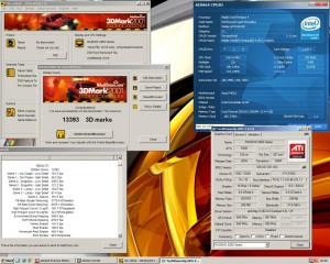 2,16GHz 1,2V 3Dmark2001