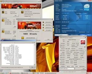 2,4GHz 1,2V 3Dmark2001