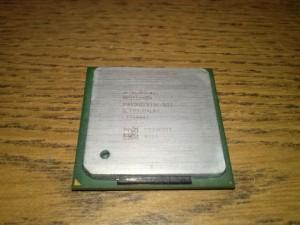 CAM02609
