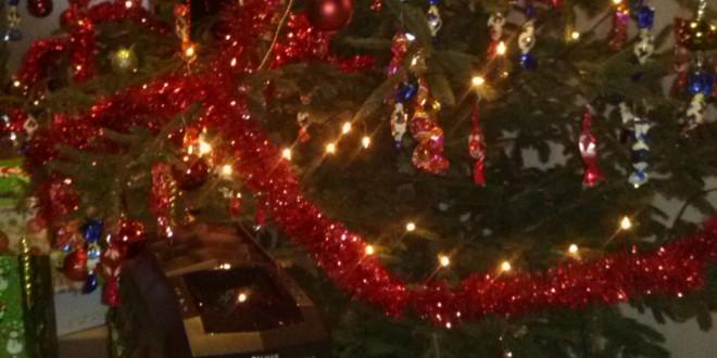 Új PC a karácsonyfa alatt