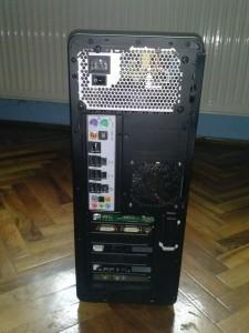 CAM00662