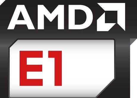 """A """"legócskább"""" AMD Kabini tesztje"""