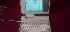 Laptop a star trek-ből