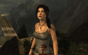 TombRaider-2014-09-16-14-12-28-07
