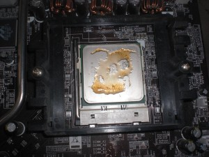 CIMG6190