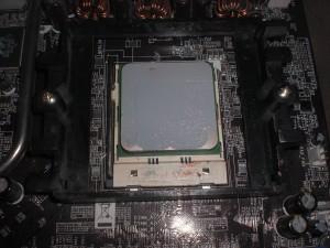CIMG6219