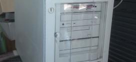 Compaq Proliant 800 (upgrade) bemutató