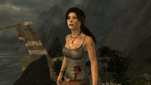 tombraider-2016-10-13-18-15-31-89